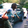 Chief Keef – Slam Dunkin