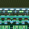 Sonic Advance 2 - Egg Utopia Zone Act 1 Remix