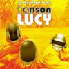 Hanson - Lucy (Daddys Lil Grrl Remix)