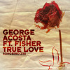 George Acosta Feat Fisher -True Love (Save The Robot Remix)