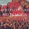KSHMR Vs MOTI, DVBBS - Megalodon This Is Dirty - Isaias Murrieta[MIX]