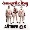 Download Genrecide - Antiheros Mega Mix Mp3