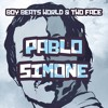 Paul Simon - Call Me Al (Boy Beats World & Two Face Bootleg)