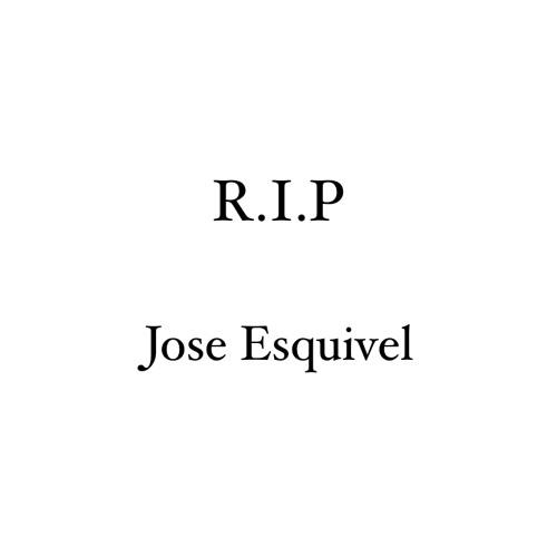 RIP (Pt. 2)