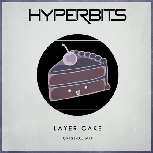 Layer Cake by Hyperbits
