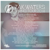 Your EDM Mix with Zak Waters (Exclusive)