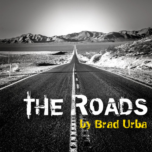 Brad Urba - The Roads Ft Zefora