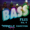Bass Files [Vol. 4] - Philly Throwdown