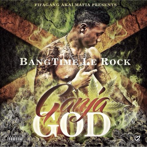 18 - Bangtime Le Rock - Ganja Coca Cola Prod By Zeuss