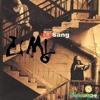 LeeSsang - Leessang Blues ft Jung In
