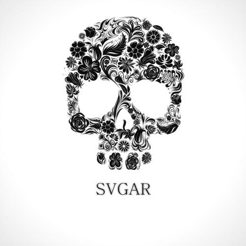 AaA & Atom Bass - Yung Miley