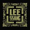 LeeSsang - Jjj