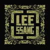 LeeSsang ft Ali - I'm Not Laughing