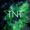 TNT - Noche de Rumba