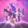 2NE1 - Good To You English Accapella