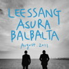 LeeSsang ft Jung In - I Will Give My Everything To You