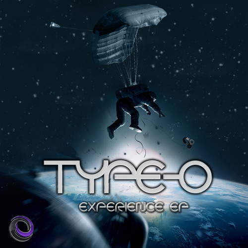 Type-O - Experience EP - Preview - OUT NOW!
