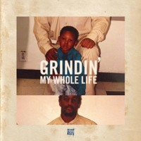 hit-boy-ft-hs87-grindin-my-whole-life-audio-mp3