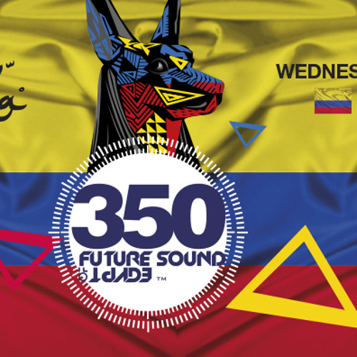 FSOE 350 Med. Special By Arzon Drey