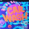 Rose Royce - Car Wash (Dj Rick Disco Xtended)