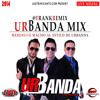 Merengue Tipico Urbanda Mix 2014 (LTP)