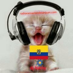 Musica a Nacional con dj luis
