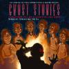 Ghost Stories: Ghostface Killah's Storytelling Raps