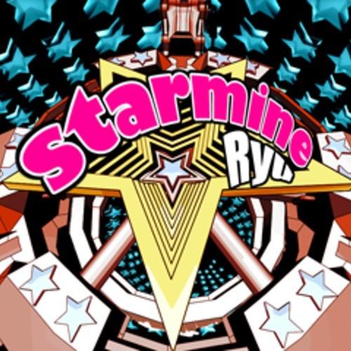 Leo Bounce - Starmine