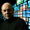 Brian Eno ambient tribute