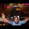 DJ Edo (Rhythm) Mixtape 2014
