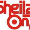 Sheila On 7 - J.A.P (Jadikanlah Aku Pacarmu) Cover