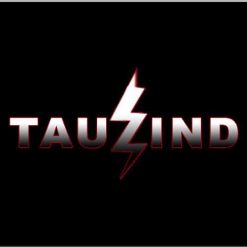 Tauzind - Ordenar (Ibu2000 Bt3)
