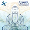 Answer - Oopsala (Original Mix)