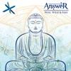 Answer - DiamondBlade (Original Mix)