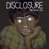Disclosure Mini Mix