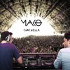 Live From Coachella (Week 1 + 2 Combined), April 11/18, 2014 *FREE DOWNLOAD*