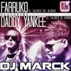 Daddy Yankee Ft. Farruko - Suena La Alarma - 93 Bpm ( DJ MARCK 2K14 )