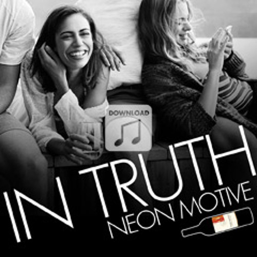 Neon Motive - In Truth