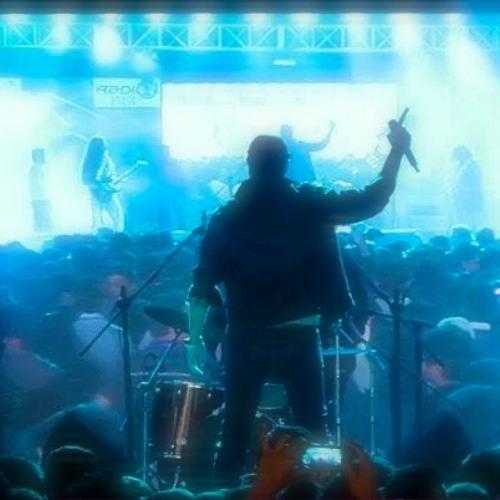 Tere Binaa Ost Hero Panti -Mustafa Zahid Feat ROXEN Band