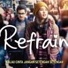 Afgan - Refrain (Cover)
