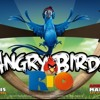 Angry Birds Rio Background Music