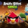 Angry Birds Space Background Music