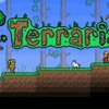Terraria Pocket Edition Background Music