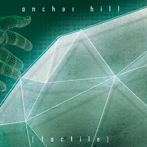 Tactile [FREE EP, Out Now on Luminosity]