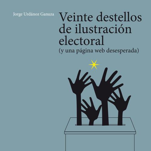 22/04/14 Entrevista a Jorge Urdánoz Ganuza en Radio Euskadi