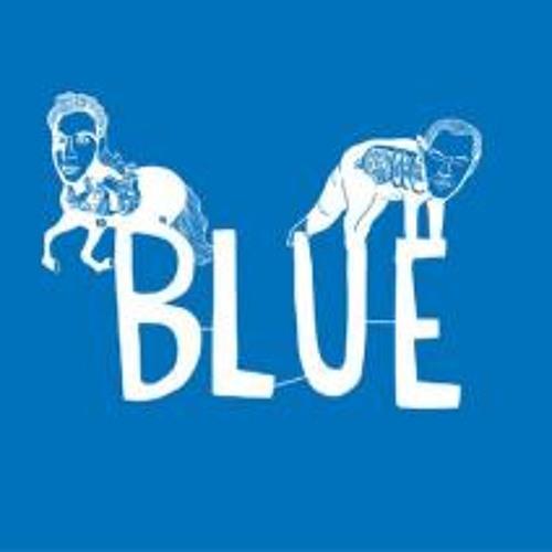 Jacob Husley & August Jakobsen - BLUE (Roman Fluegel Remix)
