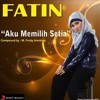 Fatin Shidqia Lubis - Aku Memilih Setia (cover)