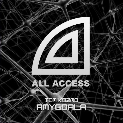 Tom Kozmo - Amygdala (Johan De Kock Remix)[ALL ACCESS]