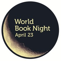 World Book Night audio