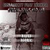 Esmadizzy Feat Zékkpa - Real Talk No Lie (Pro by Amazing Studio